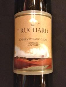5 Truchard
