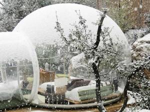 Transparent-Bubble-Tent-4