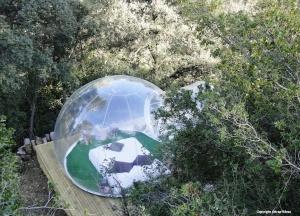AttrapRêves-bubble-hotel-1