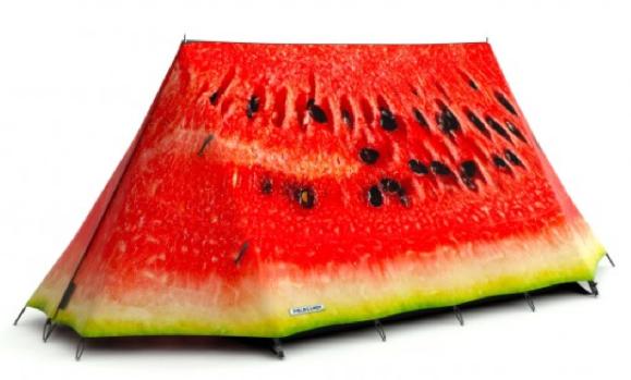 watermelontent