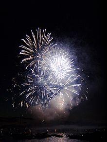 220px-Fireworks_vancouver_englishbay_jul06