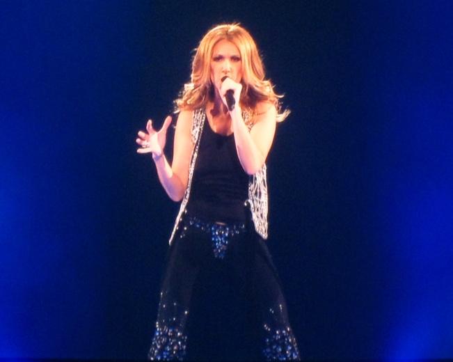 Celine_Dion_en_concierto