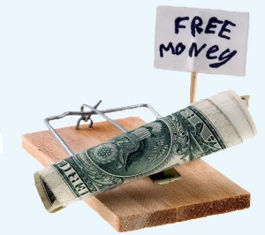 get-rich-quick-free-money