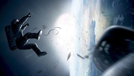 exclusive-gravity-poster-134340-a-1368033781-470-75